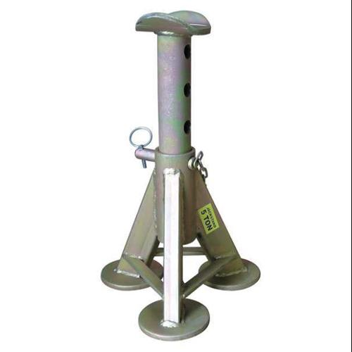 AME 14720 Jack Stands,2.5 per Stand,1 Pr