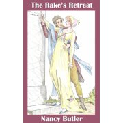 The Rake's Retreat - eBook