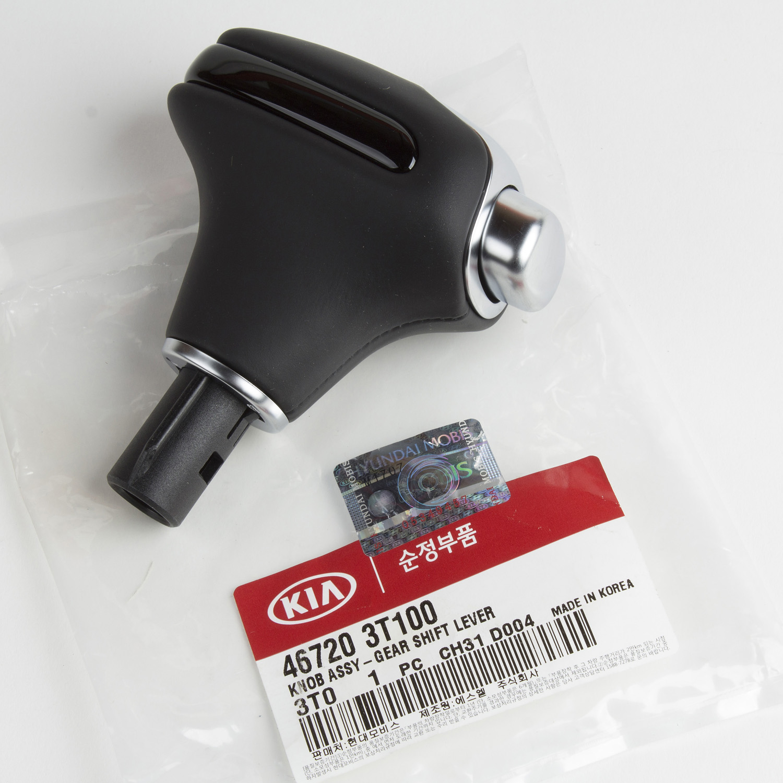 2017 Kia K900: Genuine OEM Hyundai Kia Gear Shift Lever 2015-2017 K900