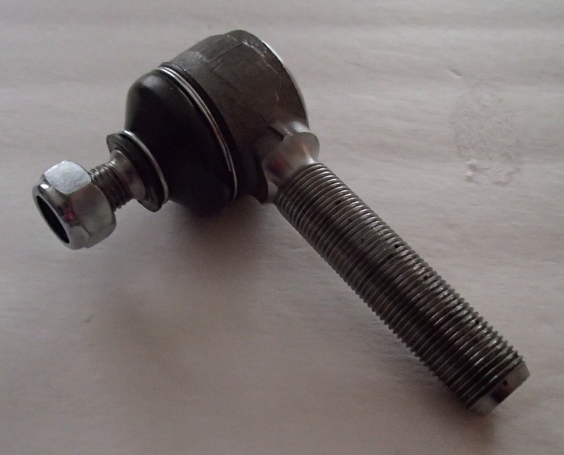 NEW Tie Rod End for Ford New Holland Tractor 2N 8N 9N NAA NAB