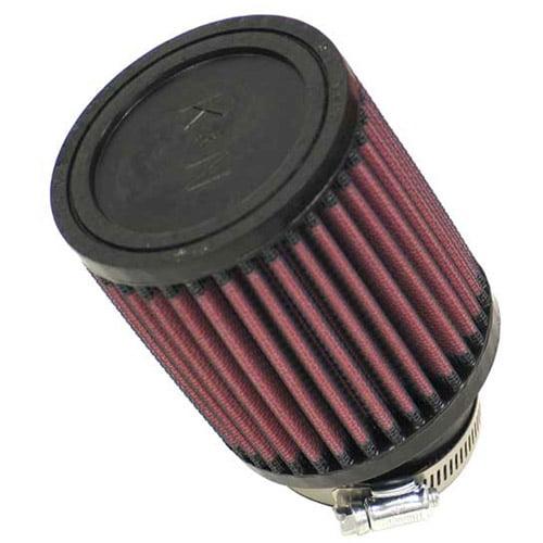 K&N Universal Rubber Filter # RU-1700