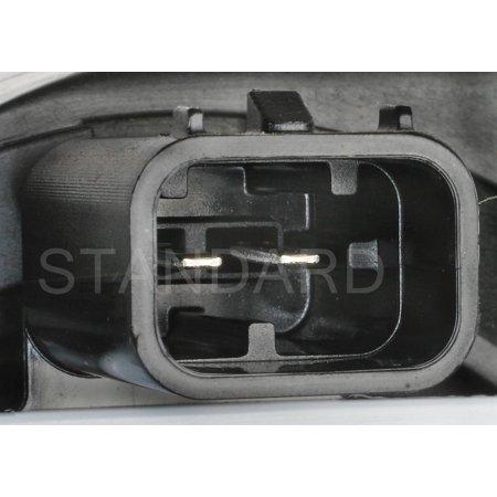 Standard Motor Products CP3145 Fuel Vapor (Best Standard Motor Products Vapors)