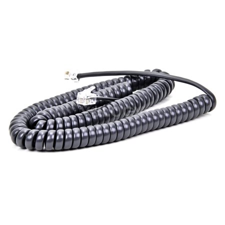 Cisco Systems Cp Handset Cord  Cisco Handset Cord For 7900 Seriesphones