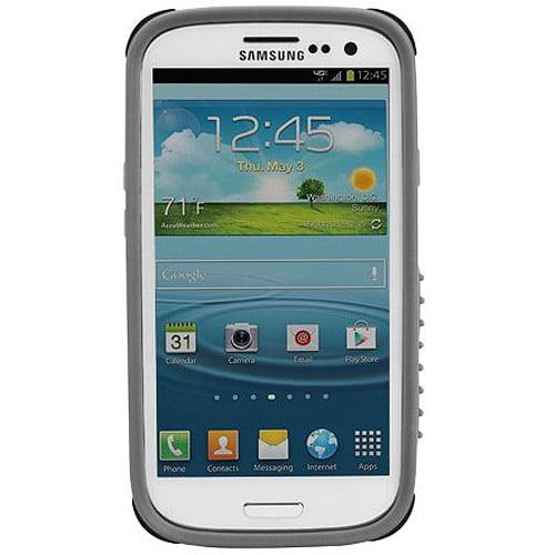 PureGear DualTek Extreme Shock Case/Shield for Samsung Galaxy S III