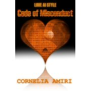 Code Of Misconduct - eBook