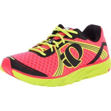 Pearl iZUMi EM Road H 3 Running, Cross Training Womens Athletic