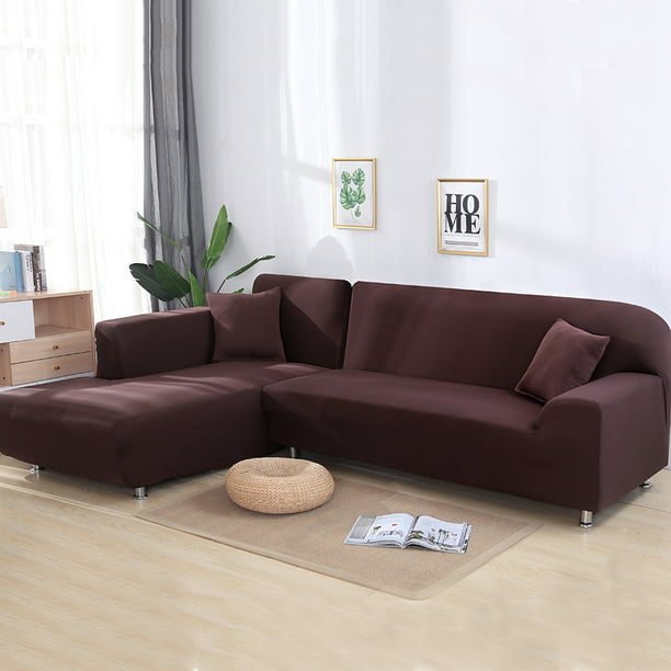 Topchances Couch Sofa Covers 1 4 Seater