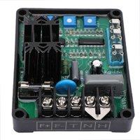 LHCER Automatic Voltage Regulator, Generator Automatic Voltage Regulator,GAVR-8A AVR Automatic Voltage Regulator Module Alternator Parts