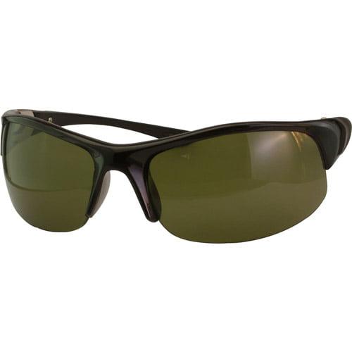 Solar Bat Z Tech PNVXD Polarized Sunglasses