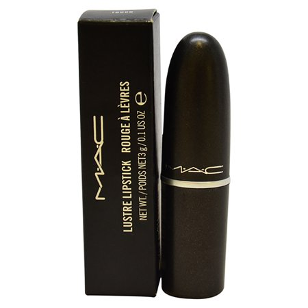 MAC Lip Stick - Touch by MAC for Women - 0.1 oz Lip Stick - image 1 de 1