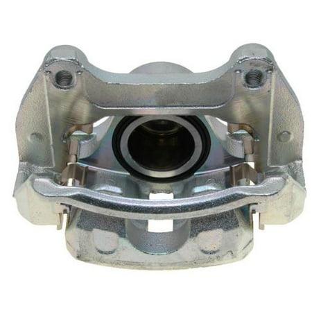 Raybestos Brakes FRC12282 Brake Caliper PG PLUS (TM) OE Replacement; Remanufactured - image 1 de 1