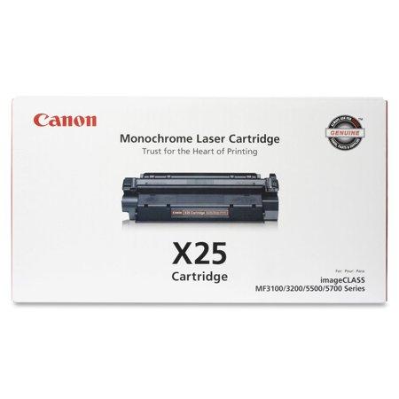 Canon X25 MF3110 TNR 8489A001