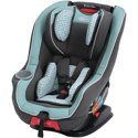 Graco Fit4Me 65 Convertible Car Seat