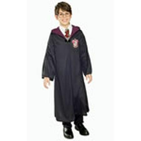 Harry Potter  Childrens Robe](Harry Potter Robes)
