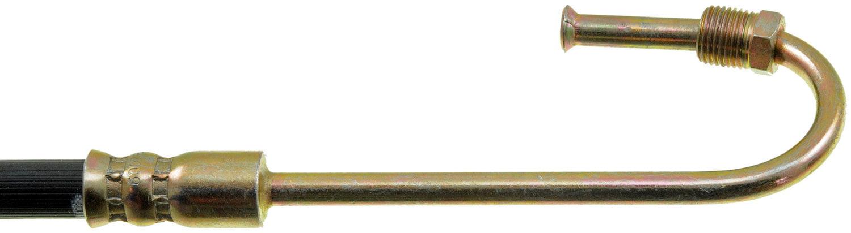 Dorman H38562 Hydraulic Clutch Hose