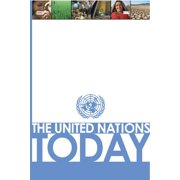 United Nations Today, The - eBook