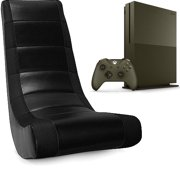 Xbox One and Video Rocker Bundle