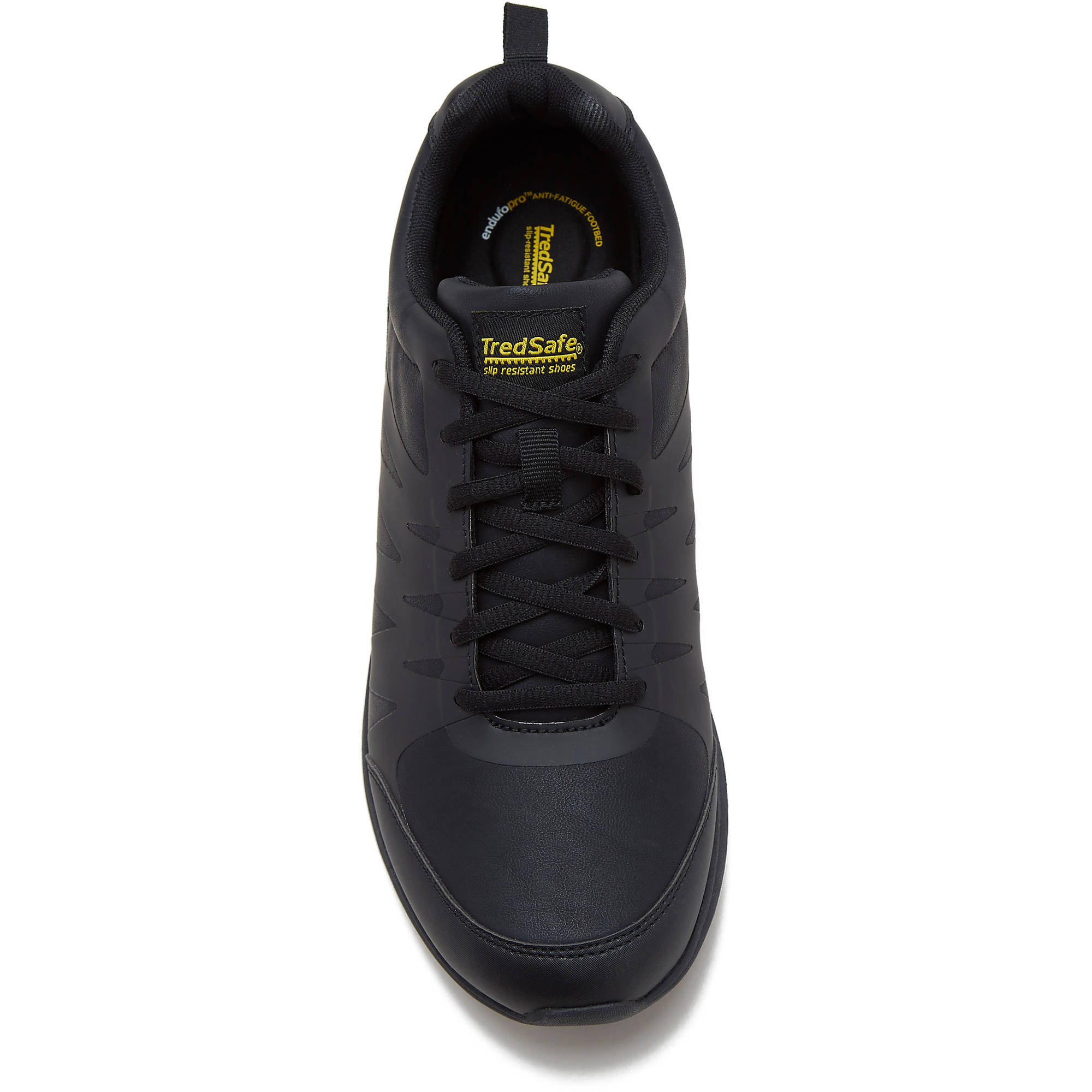 Nitro Slip Resistant Shoe - Walmart.com
