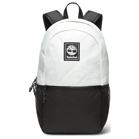Timberland Unisex Classic 20 Litre Backpack
