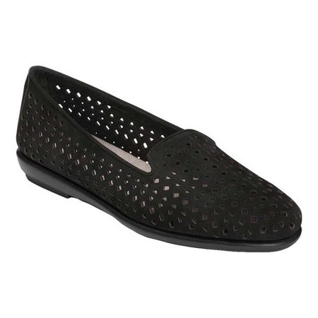 Women's You Betcha Slip-On