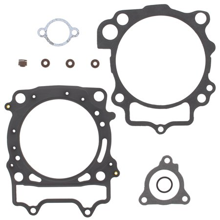 New Winderosa Top End Gasket Set for Yamaha YZ450F 2010