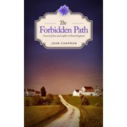 The Forbidden Path - eBook