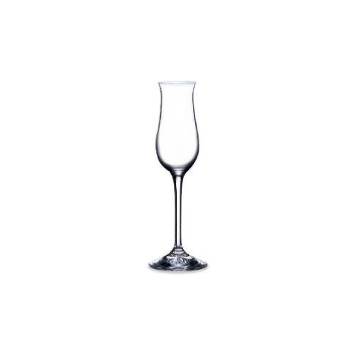 Rona USA Magnum 3 Oz. Cordial Glass (Set of 2) by Rona USA