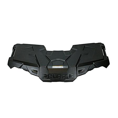 OEM Black Front Body Storage Assembly 2014- 2018 Polaris Sportsman SP 450 570