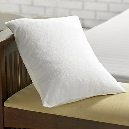 Luxury Deluxe Shredded Memory Foam Pillow Walmart Com