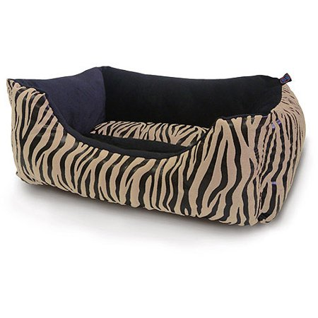 Bow Wow Dog Bed Reviews