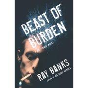 Beast of Burden - eBook