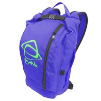 Asana Posse Pack Backpack