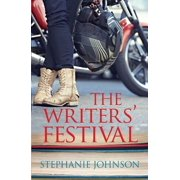 The Writers' Festival - eBook