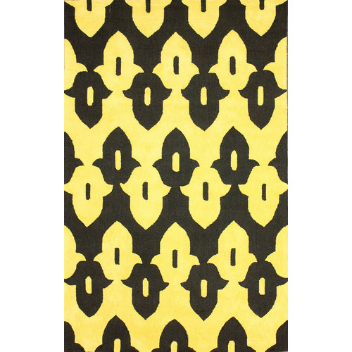 nuLOOM Brilliance Roxanna Rug