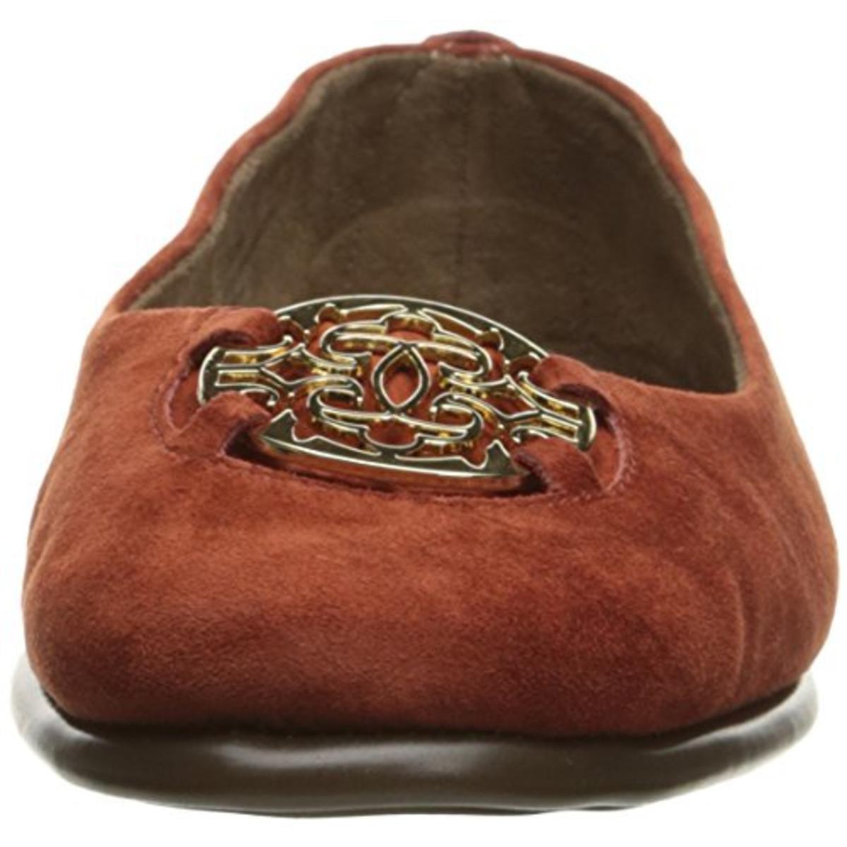 Women's Aerosoles Exhibet Flat Economical, stylish, and eye-catching shoes