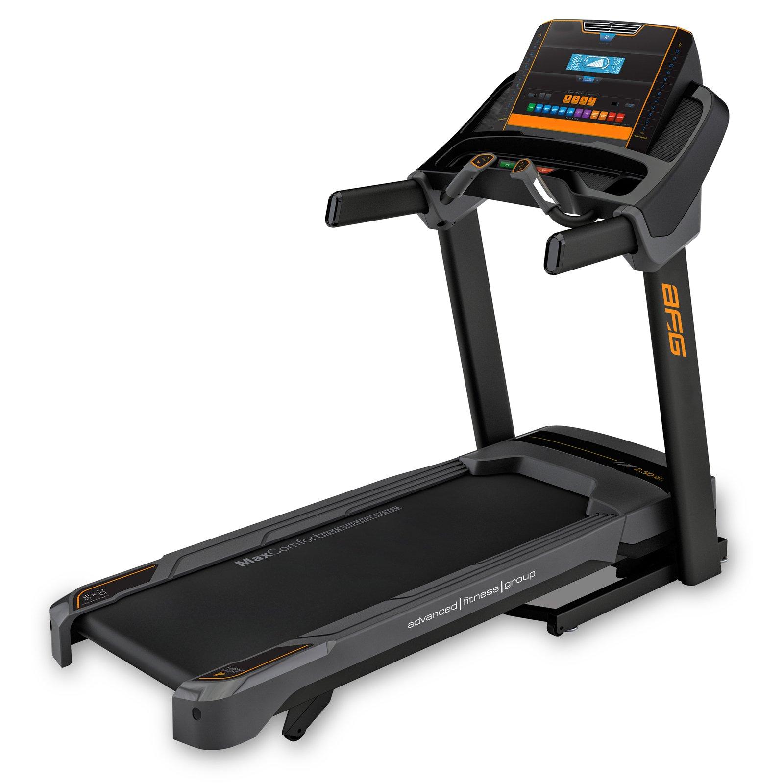 AFG 3.3AT Electric Treadmill