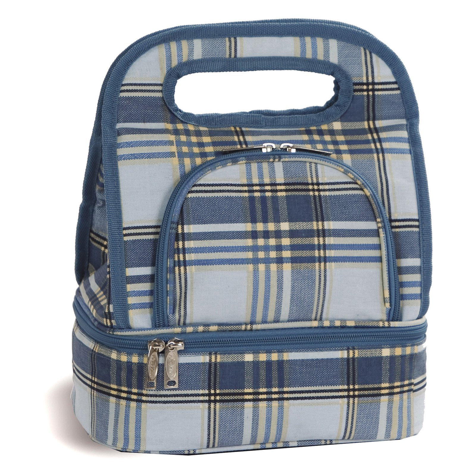 Picnic Plus Savoy Lunch Bag - Provence Flair
