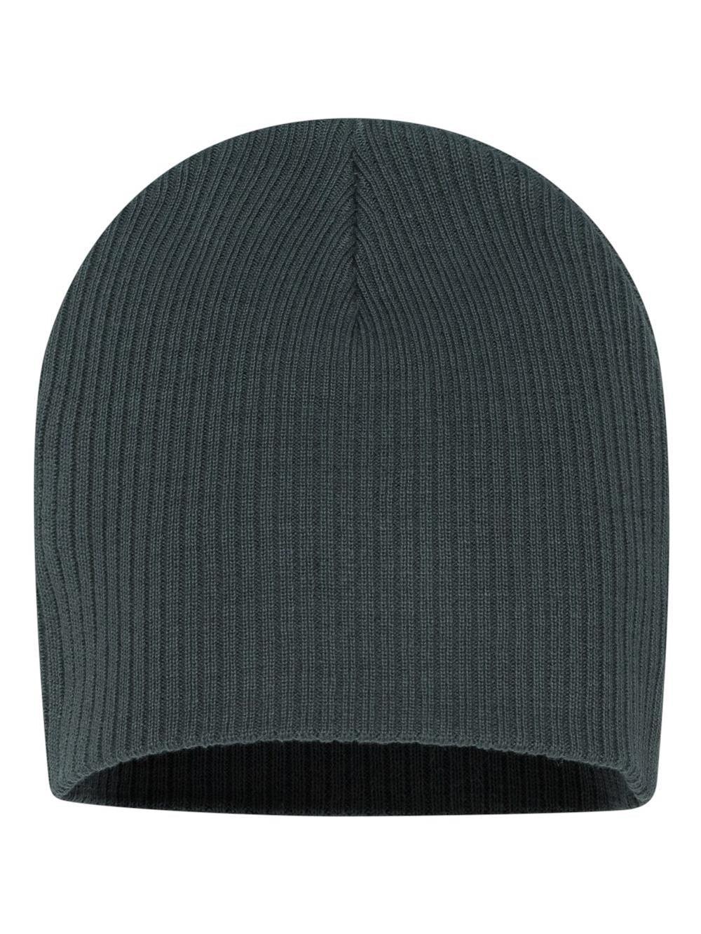 4f43388d752 Sportsman - SP1100 Sportsman Headwear - Winter 8 1 2
