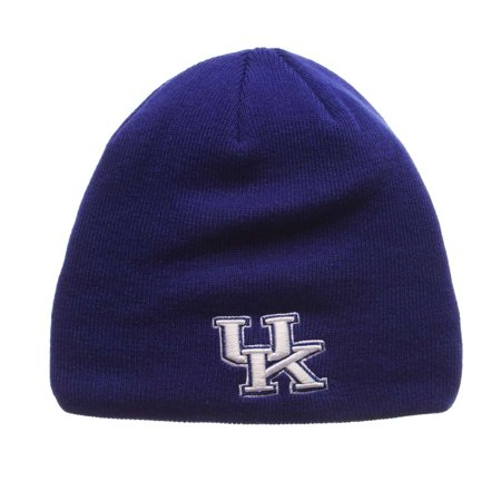 Kentucky Wildcats Zephyr Edge Beanie