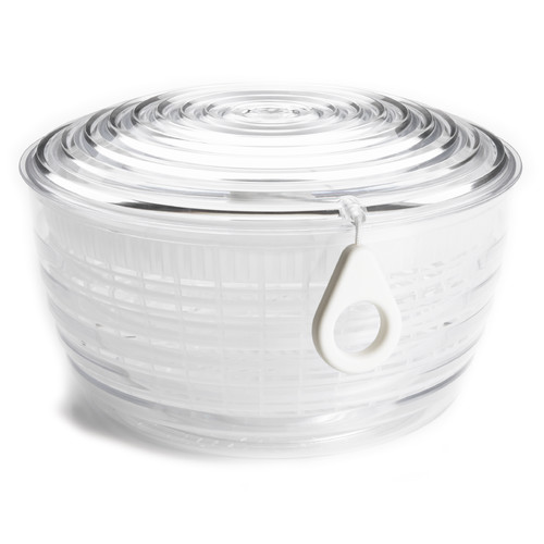 Fox Run Craftsmen Salad Spinner by Fox Run Craftsmen