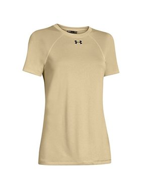Under Armour 1268481 Ladies' Locker T-Shirt