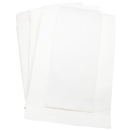 12 Replacement Singer SST010 Vacuum Bags - Compatible Singer SUB-1 Vacuum Bags (4-Pack - 3 Vacuum Bags per Pack) - image 2 of 4