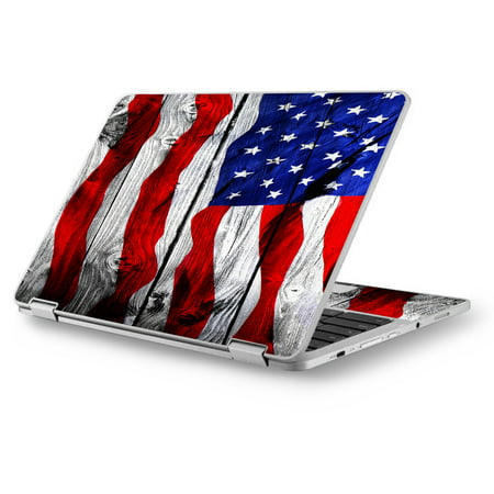 - Skins Decals for Asus Chromebook 12.5