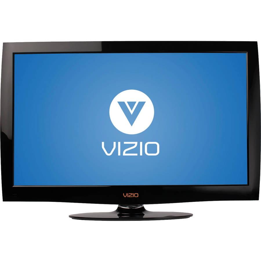 Refurbished VIZIO M470NV 47\