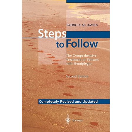 Steps to Follow : The Comprehensive Treatment of Patients with