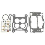 Carburetor Repair Kit Standard 188A