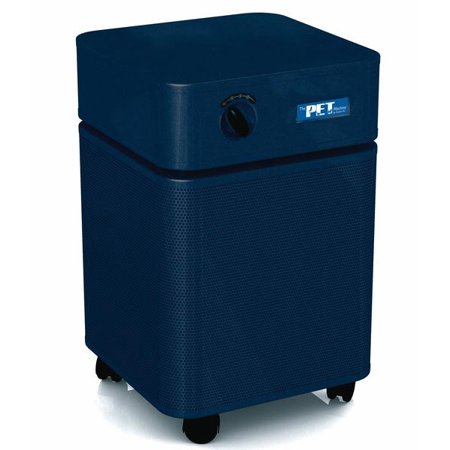 Click here for B410MBL Pet Machine HEPA Air Purifier  400 CRM  15... prices