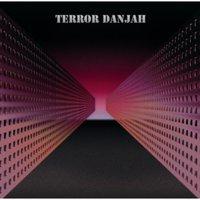 Minimal Dub (Vinyl) (EP)