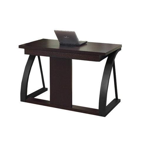 Hokku Designs Stormy Office Computer Desk