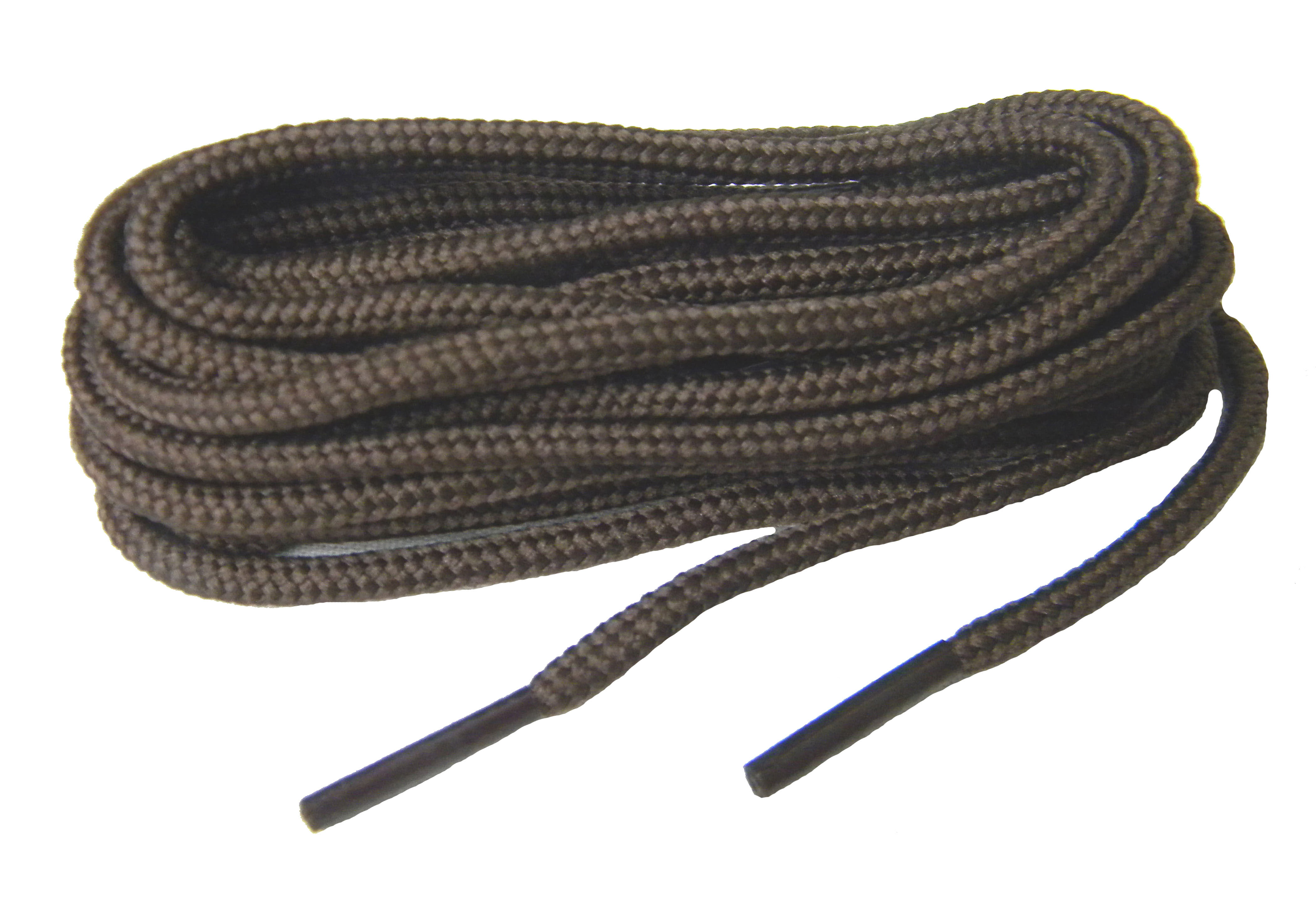 Men's Replacement Boot Laces– Heavy Duty Shoelaces for Work and Dress Boots
